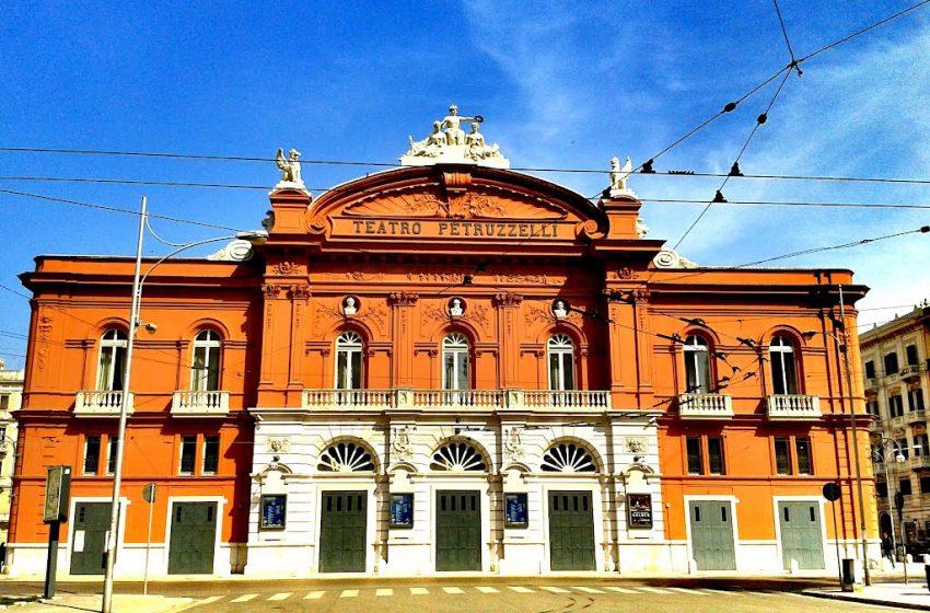 L'Orchestra del Teatro Petruzzelli in due concerti gratuiti
