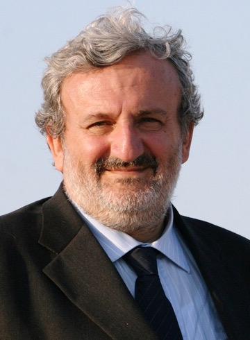 Puglia: dopo 8 anni reintrodotta liquidazione per consiglieri