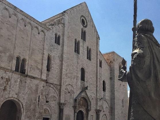 Puntare più sul patrimonio artistico e meno sulle orecchiette: così Bari può diventare città turistica