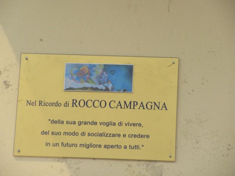 associazioneroccocampagnaonlus.it