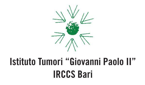 logo istituto tumori