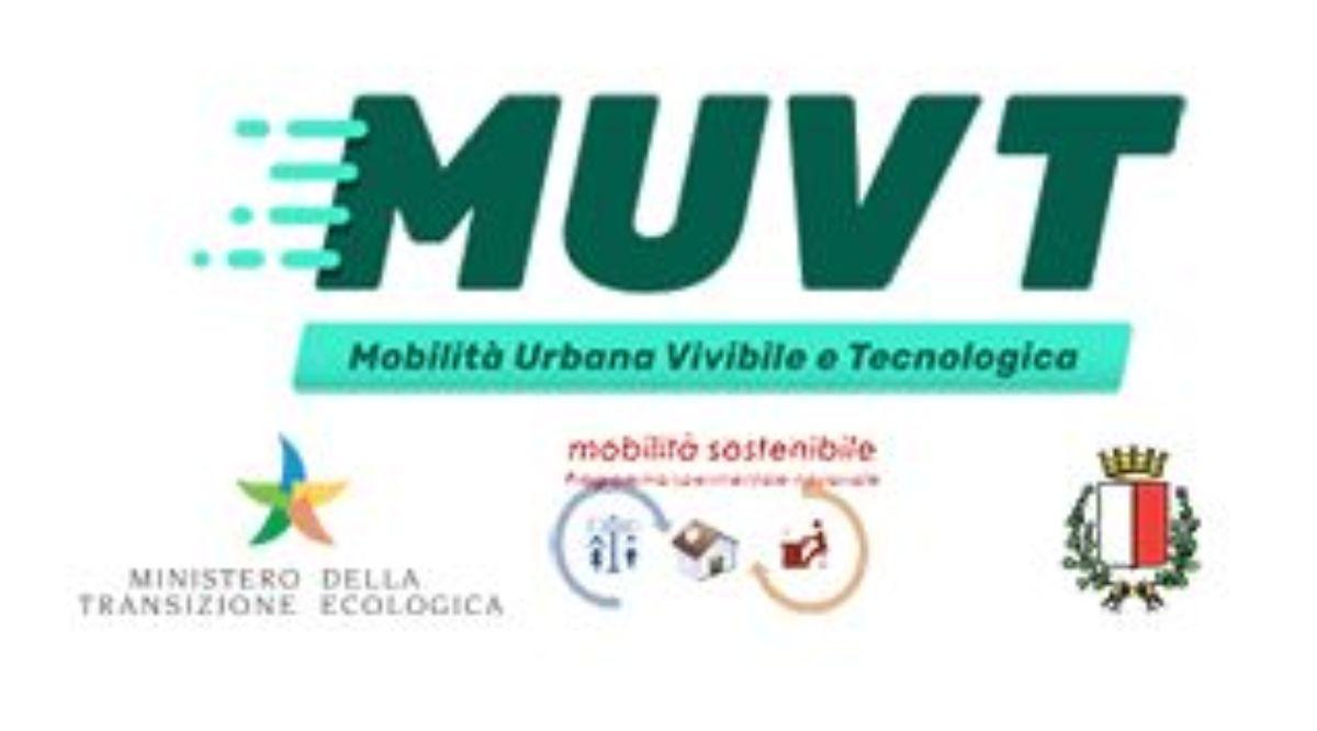 Logo Muvt