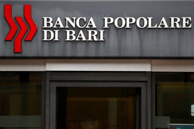 Quale futuro per la Banca Popolare di Bari?