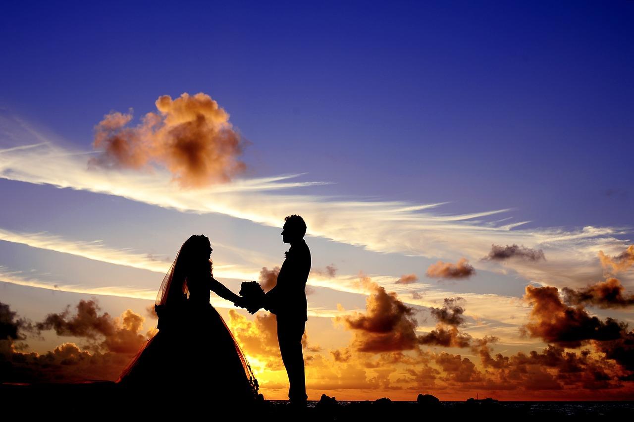 Ripartenza settore wedding