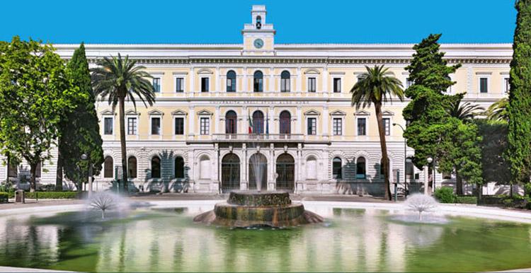 Tumore all'ovaio, ricerca UniBa fra le 100 storie italiane di innovazione scientifica