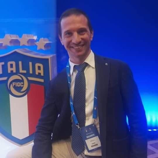 Il nuovo C.R.A.: chi ne fa parte. Il presidente Favia presenta la squadra