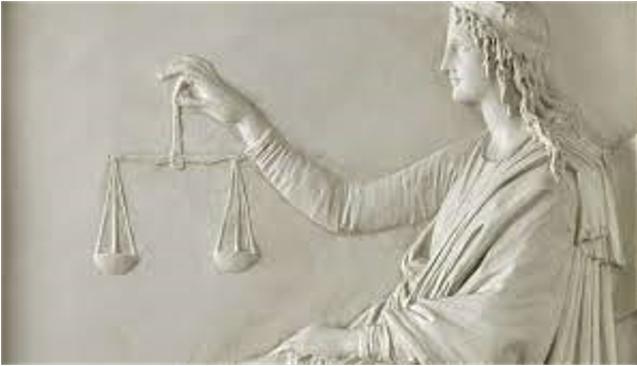 Riforma Cartabia, avv. La Scala: «Saranno davvero ridotti i tempi della giustizia?»
