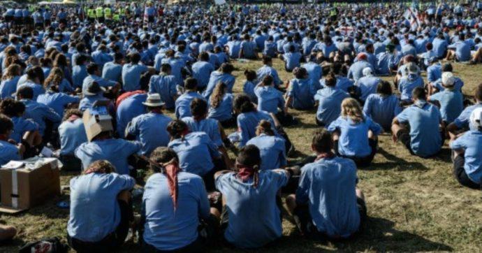 Covid: focolaio campo scout a Noci, positivi salgono a 29