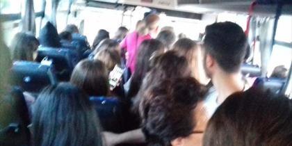 Scuola: Aziende trasporto Puglia, da istituti mancano i dati