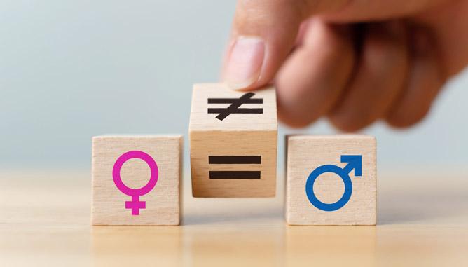 In Puglia approvata la prima Agenda per parità di genere