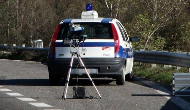 Duplice agguato mafia, arrestato anche capo Vigili Urbani di Sammichele