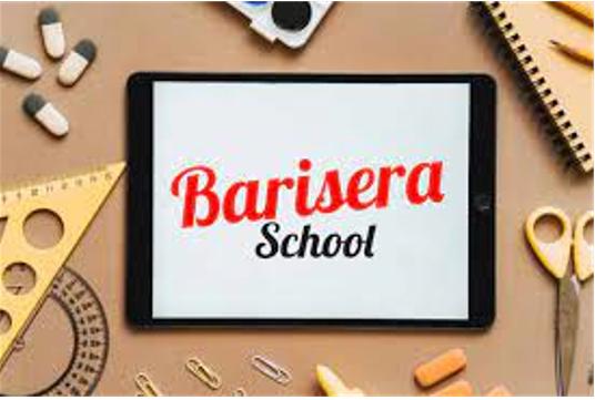 """Barisera e studenti baresi: tutto pronto per """"Bariseranews School"""", secondo anno"""